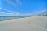 5115 Gulf Drive - Photo 47