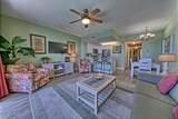 5115 Gulf Drive - Photo 5