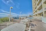 5115 Gulf Drive - Photo 50