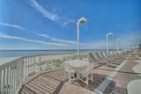 5115 Gulf Drive - Photo 52