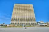 5115 Gulf Drive - Photo 54