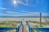 5115 Gulf Drive - Photo 55