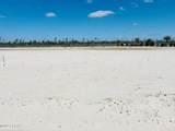119 Sugar Sand - Photo 6