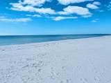 119 Sugar Sand - Photo 7