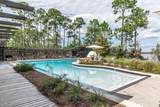 7628 Coastal Hammock Trail - Photo 8