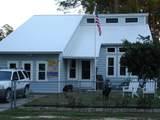504 Burnham Avenue - Photo 1
