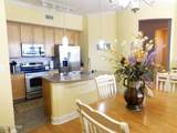 8700 Front Beach Road - Photo 16