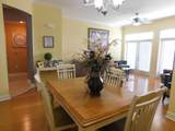 8700 Front Beach Road - Photo 18