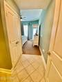 8700 Front Beach Road - Photo 27