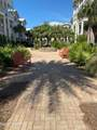 8700 Front Beach Road - Photo 8
