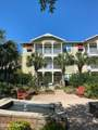 8700 Front Beach Road - Photo 9