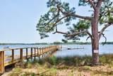 1211 Water Oak Bend - Photo 20