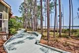 1211 Water Oak Bend - Photo 28