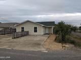 7416/7418 Beach Drive - Photo 11