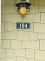 104 Cape Cod Drive - Photo 4