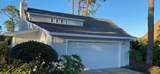 1002 Barracuda Drive - Photo 3