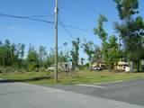 8812 Seminole Street - Photo 10
