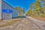 22809 Ann Miller Road - Photo 14