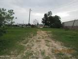 3042 Transmitter Road - Photo 2