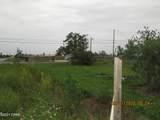 3042 Transmitter Road - Photo 4