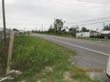 3042 Transmitter Road - Photo 5