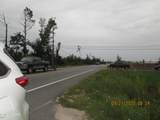 3042 Transmitter Road - Photo 6