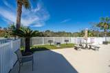 17680 Front Beach Road - Photo 18