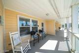 17680 Front Beach Road - Photo 2