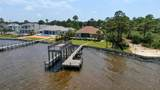 1341 Driftwood Point Road - Photo 51