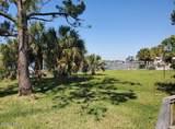 5757 Lagoon Drive - Photo 4