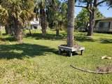 5757 Lagoon Drive - Photo 8