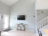 17670 Front Beach Road - Photo 6