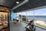 17739 Front Beach Road - Photo 30