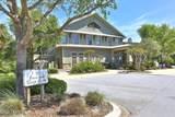 206 Turtle Cove Cove - Photo 19