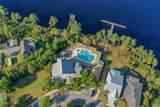 206 Turtle Cove Cove - Photo 23