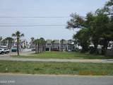 0000 Hwy 98 Bus Highway - Photo 1