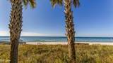 8715 Surf Drive - Photo 28