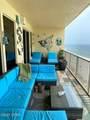 8715 Surf Drive - Photo 4