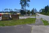 7413 Front Beach Road - Photo 7