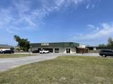 2401 Ruth Hentz Drive - Photo 1