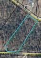 Lot 29 Pine Bluff - Photo 7