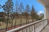 4000 Marriott Drive - Photo 16