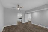 4000 Marriott Drive - Photo 19