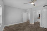 4000 Marriott Drive - Photo 27