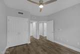 4000 Marriott Drive - Photo 31