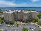 4000 Marriott Drive - Photo 40