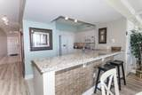 14701 Front Beach Road - Photo 13