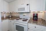14701 Front Beach Road - Photo 17