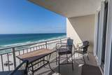 14701 Front Beach Road - Photo 24