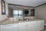 14701 Front Beach Road - Photo 32